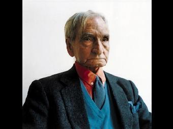 Альбер коссери фото с сайта www modernista se