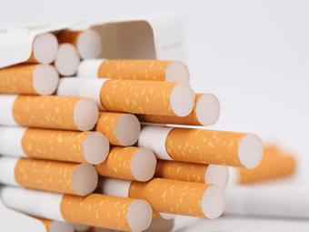 На этой странице собраны материалы по запросу штраф на табачную компанию в сша