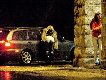 shlyuhi-prostitutki-individualki-lipetsk
